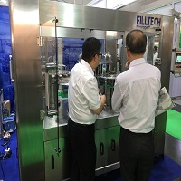 filling machine structure introduction.jpg