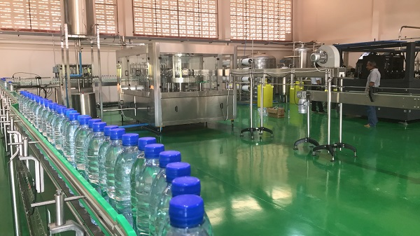 mineral water manufacturing.JPG